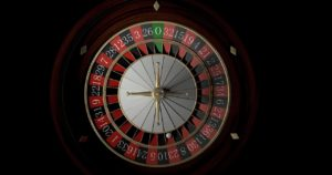 Hvad er free spins